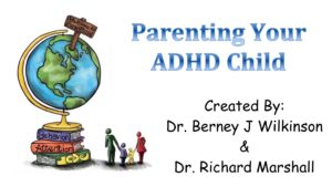 Subscribe to the Paedeia YouTube Channel and take our free Parenting Your ADHD Child Course, where you will learn all you need to know about parenting a child with ADHD. The course includes access to additional resources, including the Elimination Diet Manual and examples for creating rule charts and schedules.