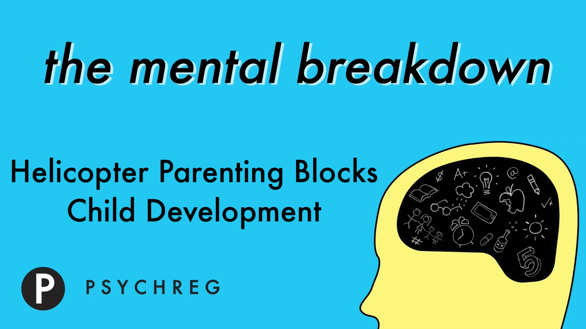 Helicopter Parenting May Negatively Affect Childrens Emotional >> Helicopter Parenting Blocks Child Development The Mental Breakdown
